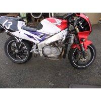 RVF400「NC35]用SSB