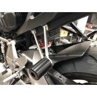 CB1000R[SC80]用リヤスライダー